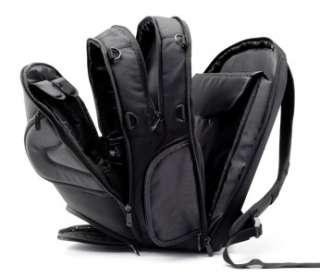Slappa MASK High Five Custom Build 17 Laptop Backpack