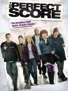 Chris Evans, Bryan Greenberg, Scarlett Johansson  Instant Video