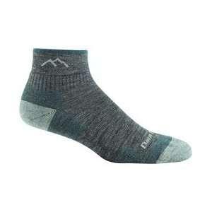 Darn Tough Vermont 1/4 Cushion Womens Merino Wool Hiking Sock