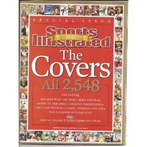 all covers including the Swimsuit Covers (99) John Huey Books