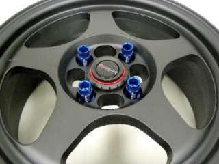 15 traklite burn ultra light weight wheels tires 4x100