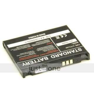 NEW Li Battery f. Samsung U600 U608 X828 D830 U 600 608
