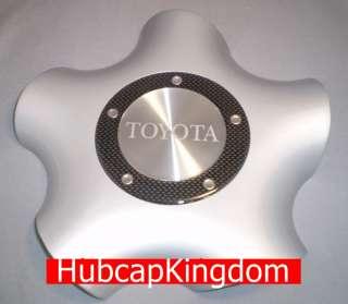 1996 1999 TOYOTA RAV4 RAV 4 Wheel Center Cap