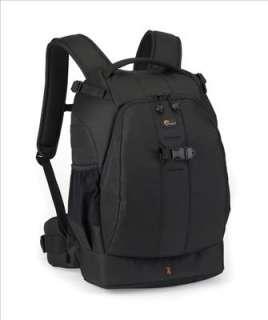 Lowepro Flipside 400 AW Backpack Bag Digital Camera SLR