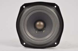 BOSE PS28 / PS48 Series I Acoustimass Subwoofer Speaker Driver Part
