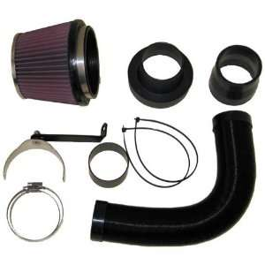 57 0583 57i High Performance International Intake Kit Automotive