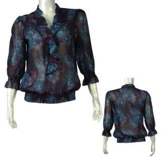 CAREER/CASUAL Womens Ladies CLOTHING Tops, Dresses, Jackets, Belts
