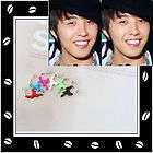 more options korea big bang bigbang g dragon blood earrings each $ 4