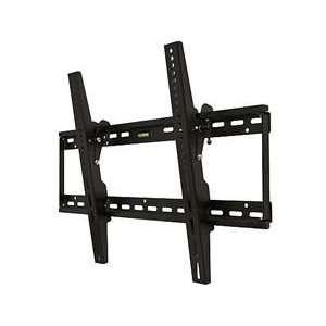 Brand New HDTV LCD LED Tilt Wall Mount bracket for TCL 40