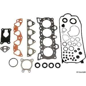 New! Honda CRX/Civic Cylinder Head Gasket Set 89 90 91
