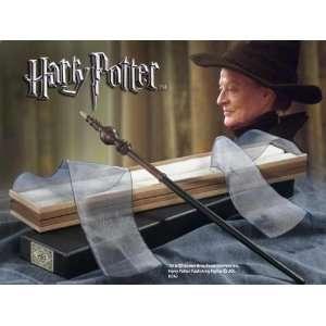 Harry Potter Professor McGonagalls Wand Toys & Games