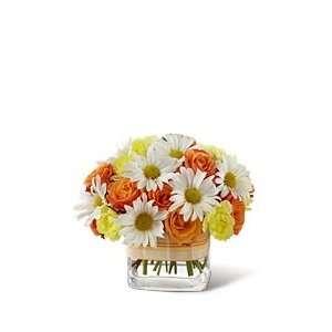 FTD Sweet Splendor Bouquet