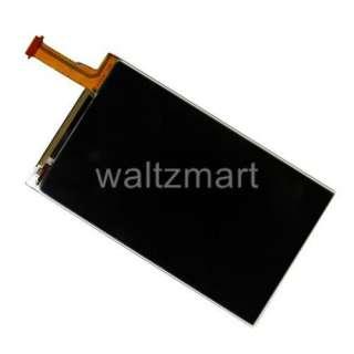 New OEM Sprint HTC EVO Shift 4G LCD Screen Display Fix Replacement