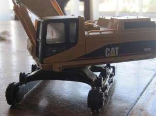 Norscot 365B L 1:50 CAT Caterpillar Excavator