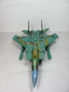 Transformers Classic Universe G1 DELUXE Acid Storm Complete