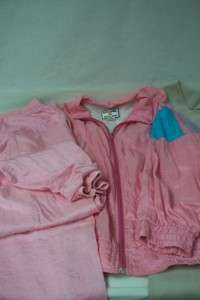 JC Lot of 9 Ladies XL XXL 20/22 50/52 clothing: jacket, shirt, dress