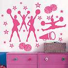Vinyl Wall Decals 028 items in Sunshine Graphix Decals