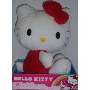 Hello Kitty Plush 10 In Toys & Games