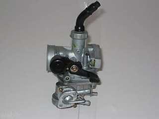 PZ22 Carburetor Honda CRF50 XR50 CRF XR Carb ATV Molkt PZ22