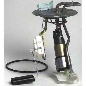 Carter P74585S Electric Fuel Pump Automotive