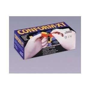Conform XT Premium Powder Free Latex Gloves (Extra Large