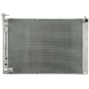Spectra Premium CU2689 Complete Radiator for Lexus RX330 Automotive