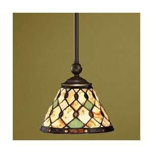 Family Group Energy Saving Mini Pendant Light