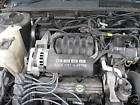 1996 2000 Chevy GMC 5.7 Vortec Engine, 96 98 Jeep Grand Cherokee 4.0