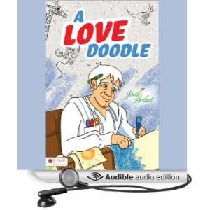 Doodle (Audible Audio Edition) Jordi Solari, Stephen Rozzell Books