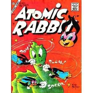 Digital Comics Collection 315+ Issues (KIDS GOLDEN AGE DIGITAL COMICS