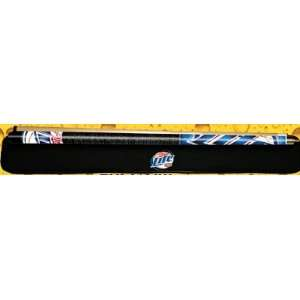 Miller Lite Beer Pool Cue Billiard