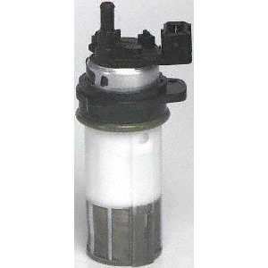 Carter P72046 Electric Fuel Pump Automotive
