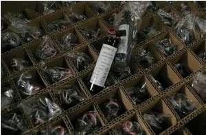 1pcs Original MCR18650 Rechargealbe battery Altec Lansing IM600 IMT620