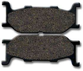 YAMAHA Brake Pads XVZ 1300 Royal Star Venture (99 10)