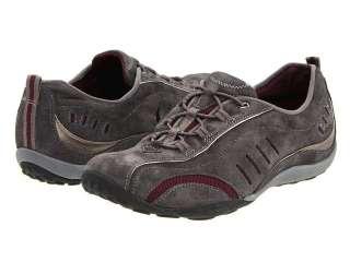 Privo tennis shoes