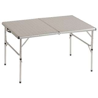 Camping Hiking Pack Away Picnic Folding Patio Portable Table Hunting