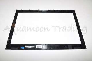 NEW Dell Latitude E6400 LED LCD Screen Trim Bezel H301T