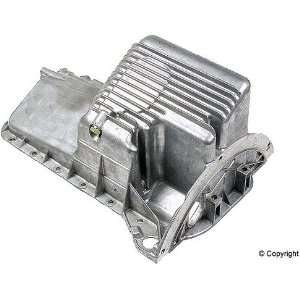 New! BMW 318i/318is/318ti Engine Oil Pan 92 93 94 95 96 97