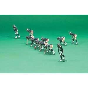 McFarlanes Denver Broncos NFL Ultimate Team Set   Denver