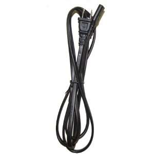 Okin Lift Chair or Power Recliner AC Power Cord