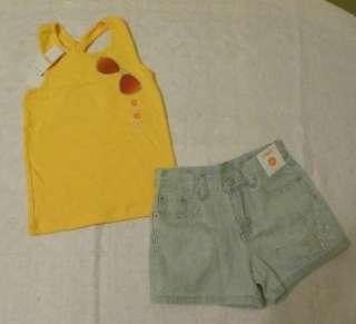 712 NWT GYMBOREE Huge Lot 30 Pcs Girls Clothes, Size 8
