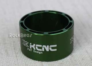 headset helmet hub quick release kcnc product light mowa product