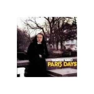 Paris No Hi Takashi Kako Music