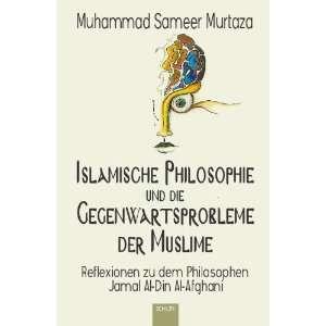 der Muslime (9783899303711): Muhammad Sameer Murtaza: Books