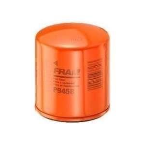 FRAM PCS5059 Heavy Duty Fuel Filter Automotive