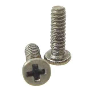 iPhone 4 Black Home button repair kit Tools New Screws