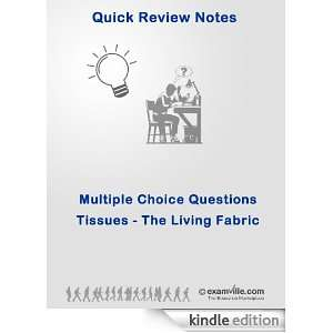 Review) (Quick Review Notes): D Vivek:  Kindle Store