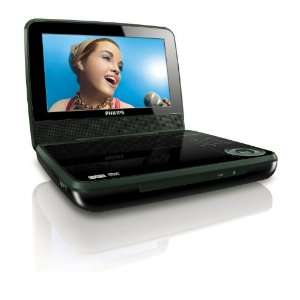 Portable DVD/CD/MP3 Player & FREE MINI TOOL BOX (fs): Everything Else