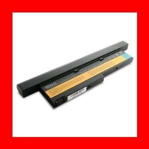 Cells IBM Lenovo ThinkPad X40 Laptop Battery 58Whr #037 Electronics