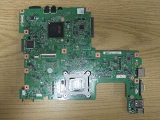 NEW DELL Inspiron 1545 motherboard new genuine